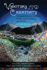Image for Vygotsky and Creativity : A Cultural-historical Approach to Play, Meaning Making, and the Arts, Second Edition