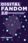 Image for Digital fandom 2.0  : new media studies