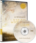 Image for A Woman's Wisdom DVD