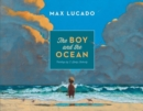 Image for The Boy and the Ocean