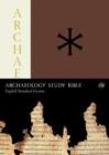 Image for ESV Archaeology Study Bible