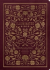 Image for ESV Illuminated Bible, Art Journaling Edition