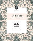 Image for Esther : The Hidden Hand of God