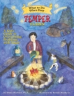 Image for What to Do When Your Temper Flares : A Kid's Guide to Overcoming Problems with Anger