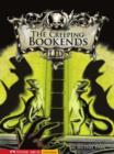 Image for The creeping bookends