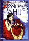 Image for Snow White  : the graphic novel