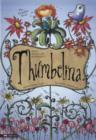 Image for Thumbelina  : the graphic novel