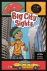 Image for Big City Sights