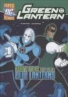 Image for Battle of the Blue Lanterns