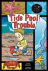 Image for Tide pool trouble