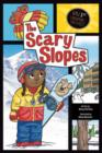 Image for The scary slopes