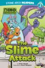 Image for The Slime Attack