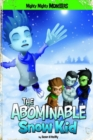 Image for The abominable snow kid