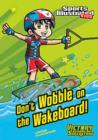 Image for Don't Wobble on the Wakeboard!