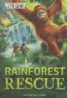 Image for Rainforest Rescue