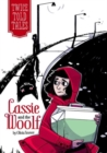 Image for Cassie and the Woolf