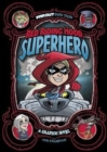 Image for Red Riding Hood, Superhero