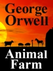 Image for Animal Farm: Reader's Edition