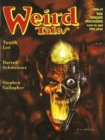Image for Weird Tales #327