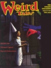 Image for Weird Tales #325