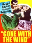 Image for Gone with the Wind.