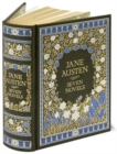 Image for Jane Austen : Seven Novels
