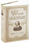 Image for William Shakespeare : Complete Plays