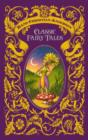 Image for Hans Christian Andersen  : classic fairy tales