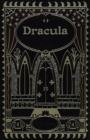 Image for Dracula and other horror classics