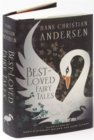Image for Hans Christian Andersen : Best Loved Fairy Tales