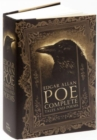 Image for Edgar Allan Poe : Complete Tales and Poems