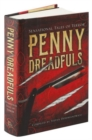 Image for Penny dreadfuls  : sensational tales of terror