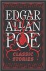 Image for Edgar Allen Poe  : classic stories