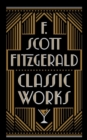 Image for F. Scott Fitzgerald: Classic Works