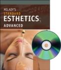 Image for DVD Series for Milady's Standard Esthetics: Advanced