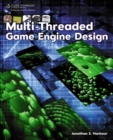 Image for Multi-threaded game engine design