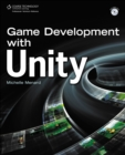 Image for Game development with Unity