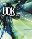 Image for UDK game development