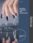 Image for Milady's standard nail technology