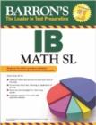 Image for IB math SL