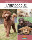 Image for Labradoodles