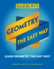 Image for Geometry  : the easy way