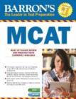 Image for MCAT
