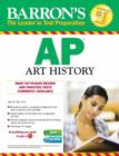 Image for AP art history