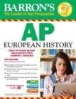 Image for AP European history