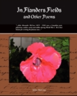 Image for In Flanders Fields and Other Poems