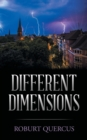 Image for Different Dimensions