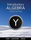 Image for Introductory algebra