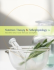 Image for Nutrition Therapy and Pathophysiology