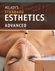 Image for Step-by-Step Procedures for Milady's Standard Esthetics: Advanced